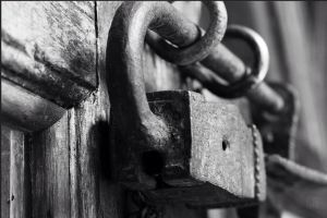 Tersiiska lock