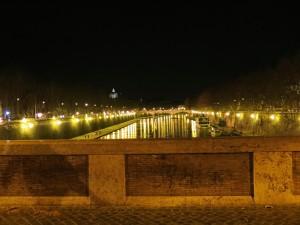 IMG_0730_1-Rome-River